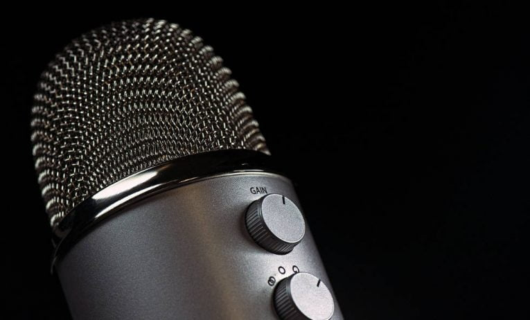 d5ba79ef04e96 ① MEJORES micrófonos USB para grabar - Guía compra 2019