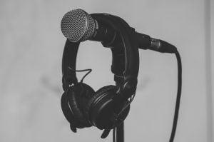 mejores auriculares para dj sennheiser