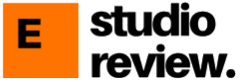 Estudio Review