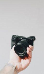 curso fotografia online