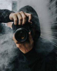 curso aprender hacer mejores fotos