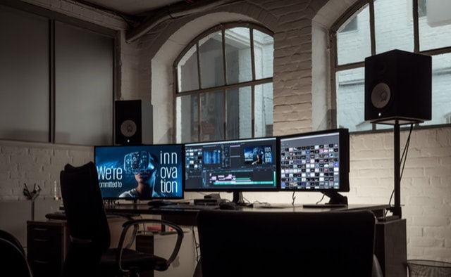 mejor video editor final vs premier