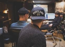 ¿Cómo tener éxito en la música?… PRIMER paso: actúa como un profesional!
