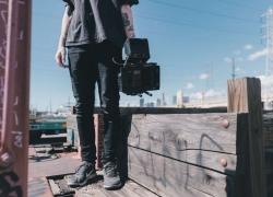 Qué equipo necesito para grabar el vídeos perfectos – Guía Creadores 2018