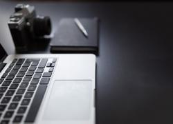 5 Mejores programas para editar vídeo de forma profesional. Guía 2018