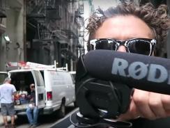 Mejores micrófonos para grabar vídeos – youtubers, periodistas, gamers…