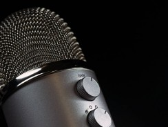 Mejores micrófonos USB para grabar – Guía compra 2017