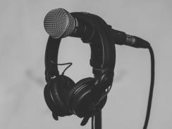 El mejor auricular para DJ: Sennheiser HD 25-1 II
