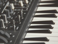 Mejor teclado MIDI y controladores baratos para tu estudio – Guías compra 2017