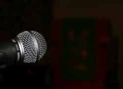 Shure SM58. El mejor micrófono vocal de todos los tiempos.