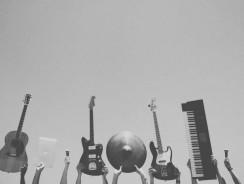 Mejores tiendas de música online para productores y Djs