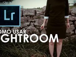 Mejores tutoriales (gratis) para editar fotos con Lightroom